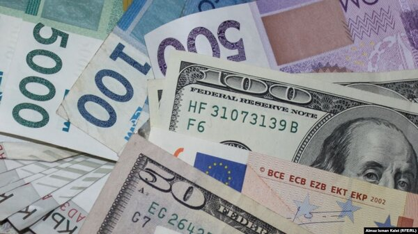 Требования к рефинансируемым кредитам сбербанк