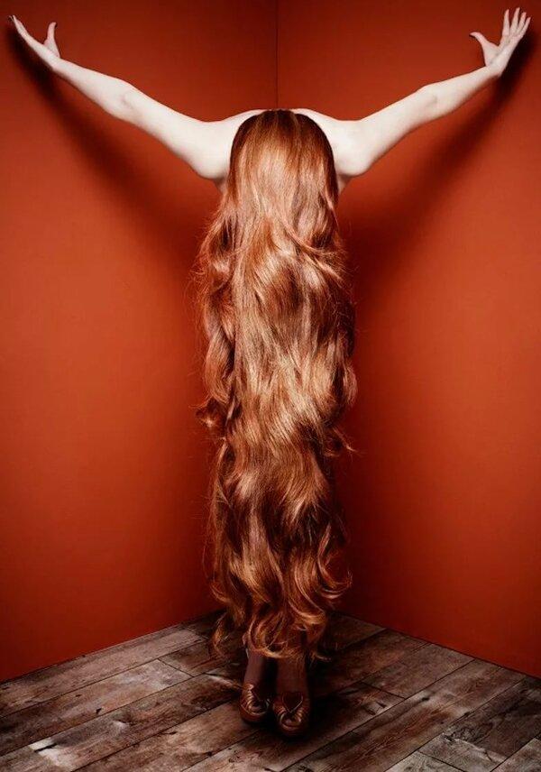 перечень прикольные картинки с русыми волосами ринге работают