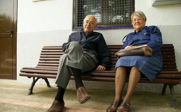 Кредит для пенсионеров в краснодаре