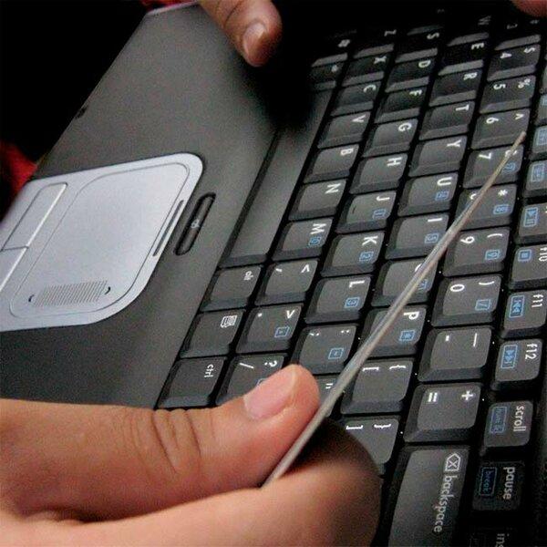 микрокредит онлайн на банковскую карту