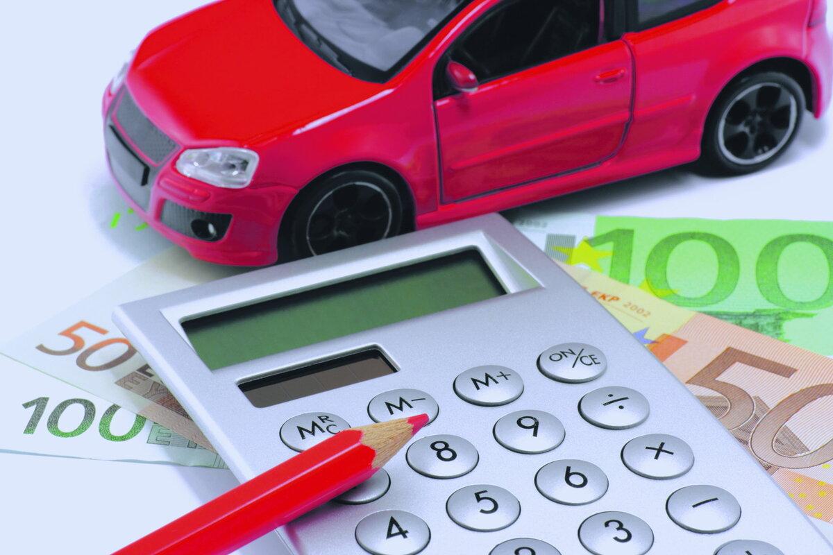 налог на имущество на транспорт