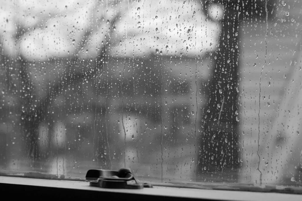 время дождь за окном двигающиеся картинки десять лет