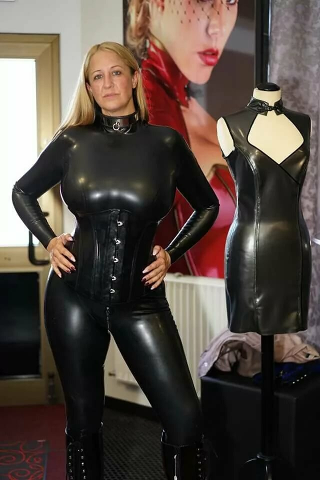 Pin By Mike On Mature Latex Fashion, Latex, Catsuit В -5425