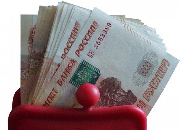 деньги сегодня без справок и поручителей фото