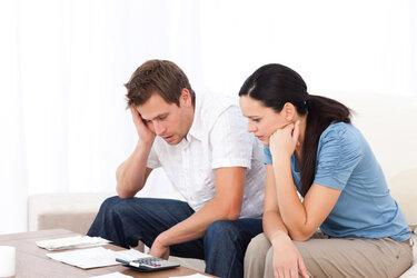 Где взять кредит с плохой кредитной историей и просрочками в стерлитамаке