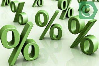 реквизиты для уплаты страховых взносов в пфр в 2020 году для ип за себя сроки уплаты