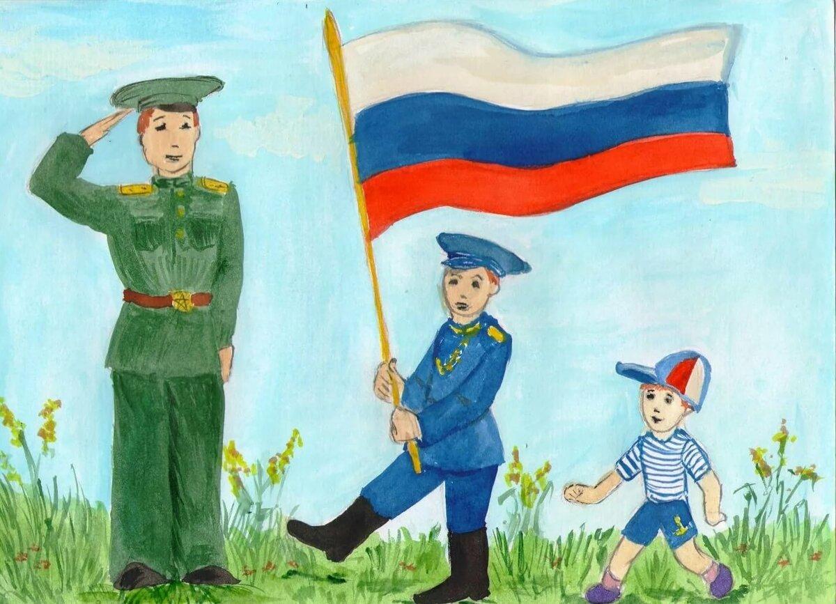 стропила отличие служу россии картинки рисунки итоге очень осталась