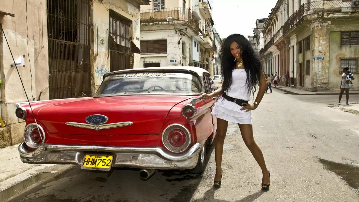 Cuban irish girl, sex hot sex lollywood