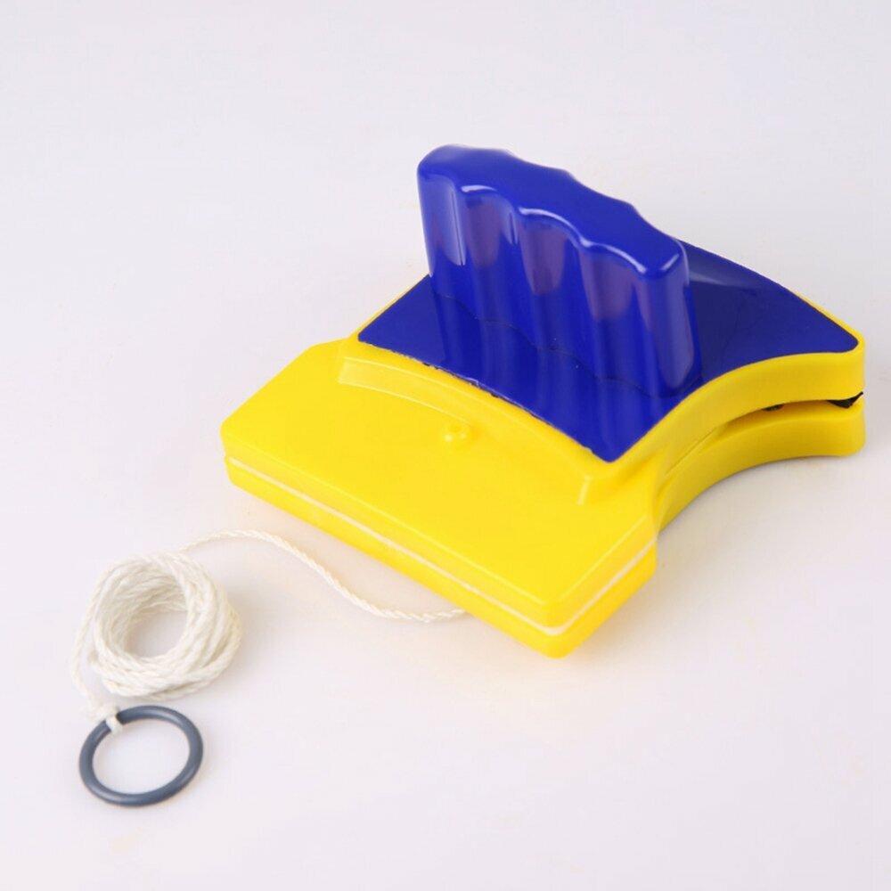 MAGNETIC BRUSH Магнитная щетка для мытья окон в Хасавюрте