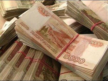 деньги в долг рб для ип