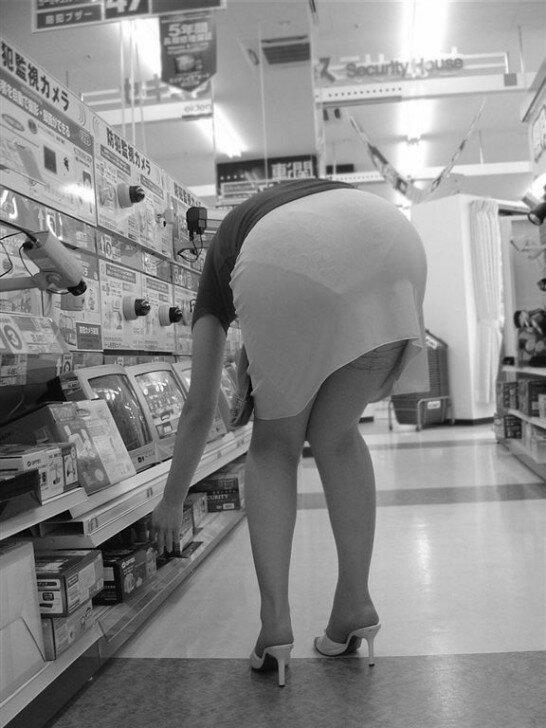 когда женщина нагибается что видно фото - 12