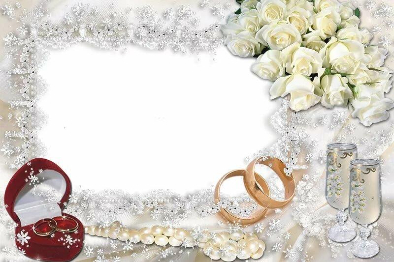 Вмф своими, открытки на годовщину свадьбы фотошоп