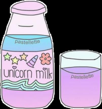 Картинки молоко для распечатки