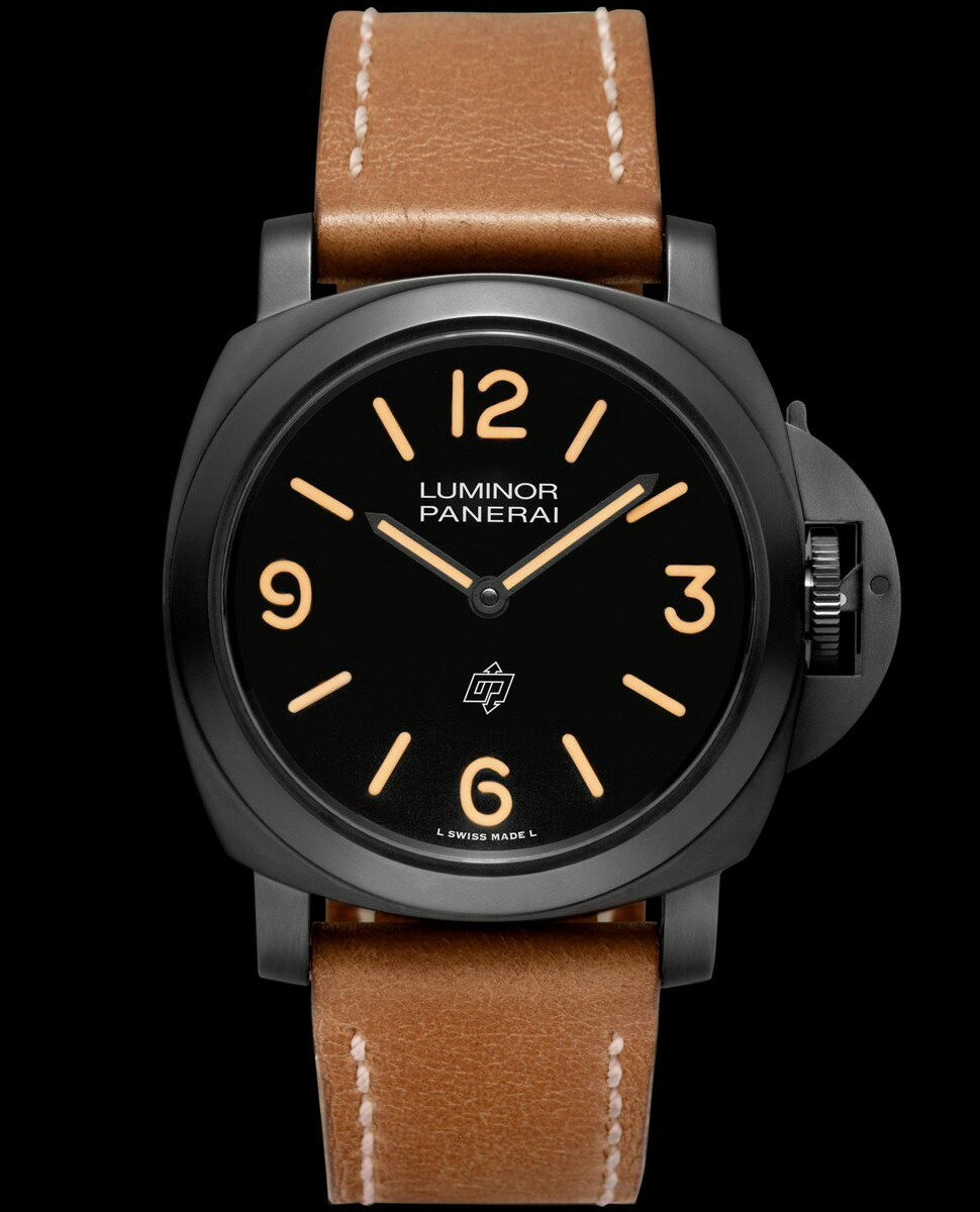 Часы Luminor Panerai во Владикавказе