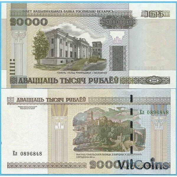 Заявка на кредит в россии