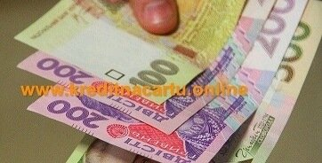 Оплата кредита тинькофф по номеру договора с карты сбербанка через приложение
