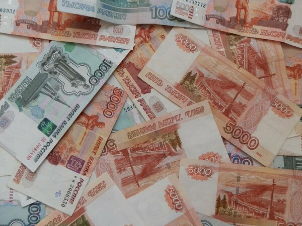 Сбербанк калькулятор кредита 2020 год ипотечный