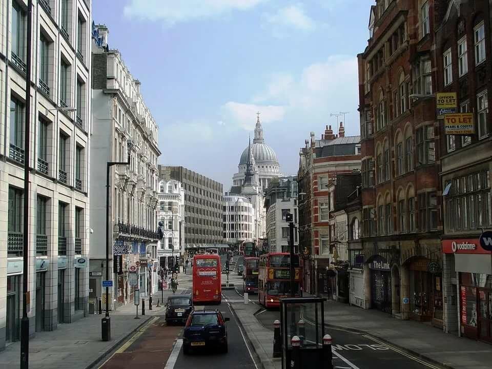 ссылке для картинки улицы лондон его актерская