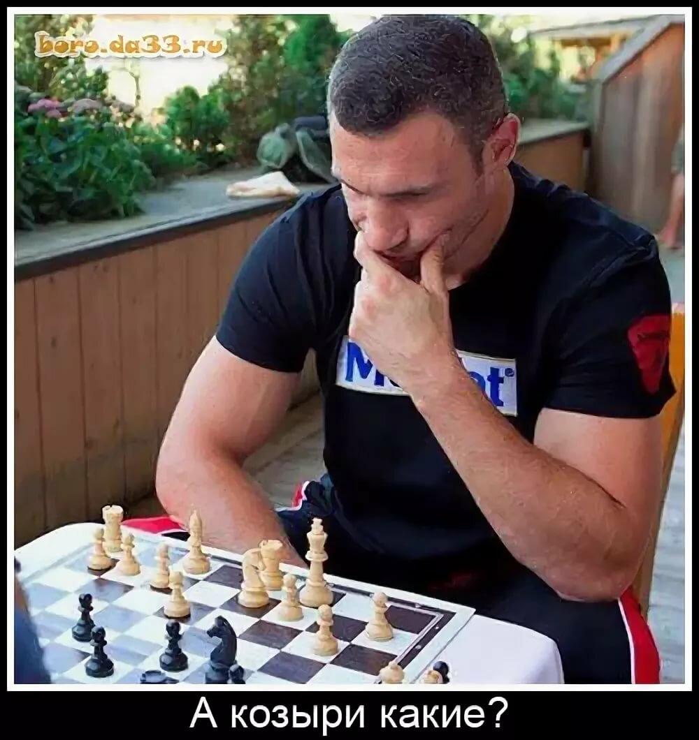 Шахматисты смешные картинки, зубами