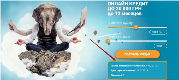 белгород частный займ при встрече тинькофф банк взять кредитную карту под какой процент