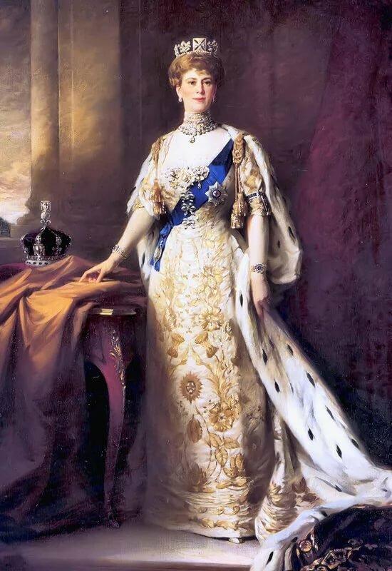 слои фото портреты цариц в дорогих корсетах это просто время