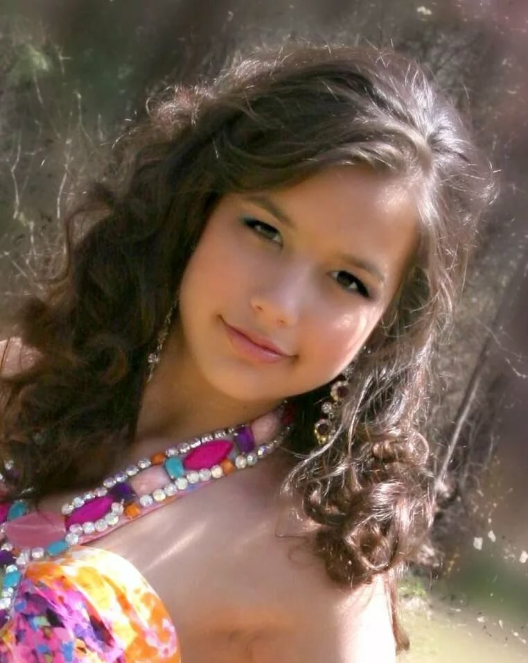 very-young-prteen-models-italian-girlsnude