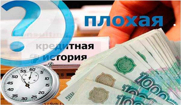 западно-сибирский банк пао сбербанк россии г тюмень октмо