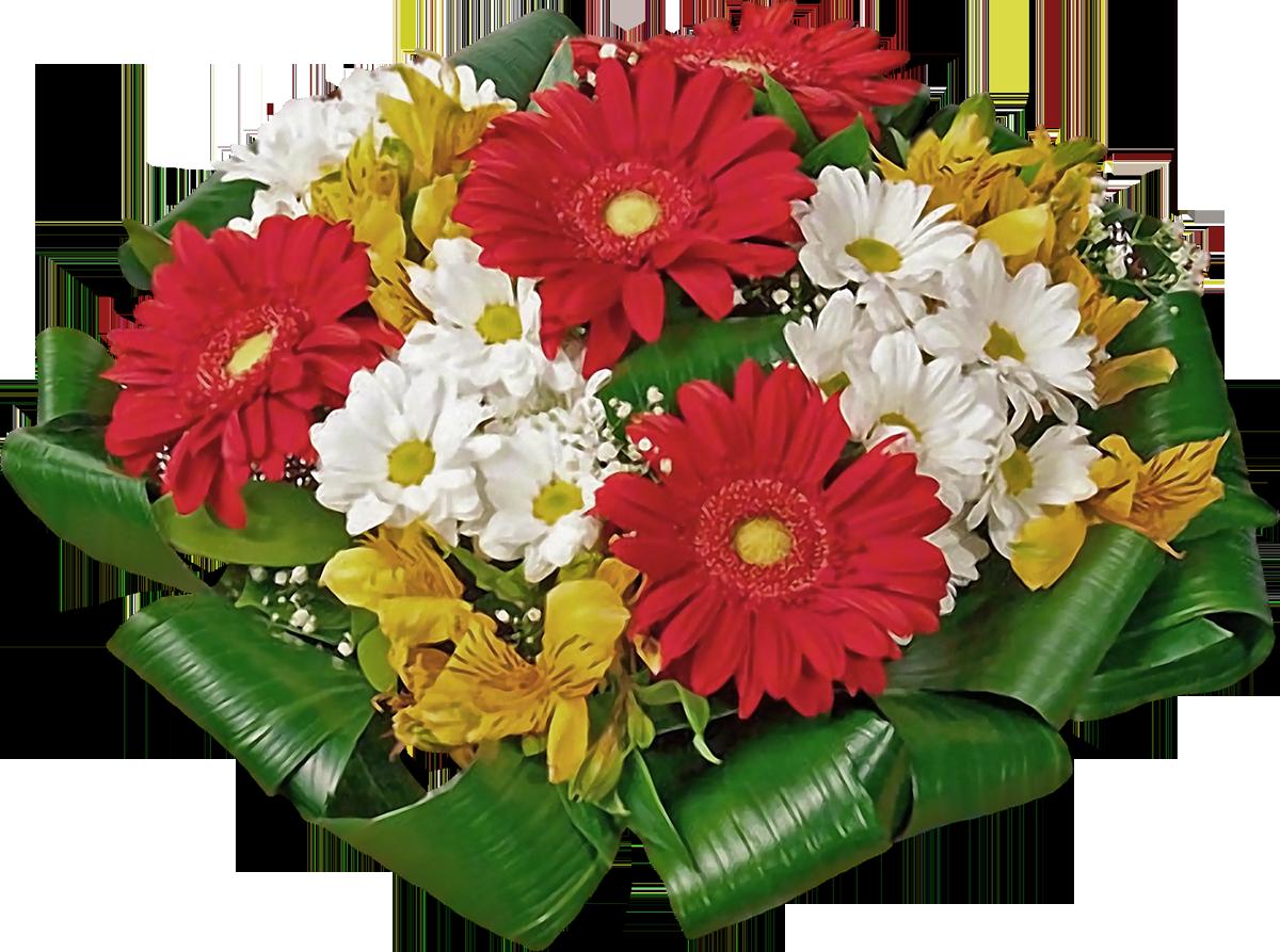 Клипарт букеты на прозрачном фоне, магазины цветов доставка