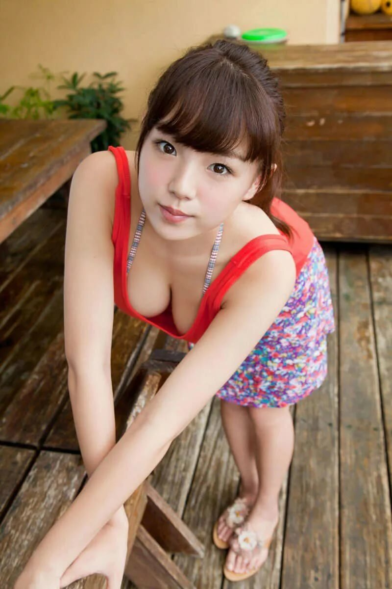hilton-nude-little-young-japanese-girls