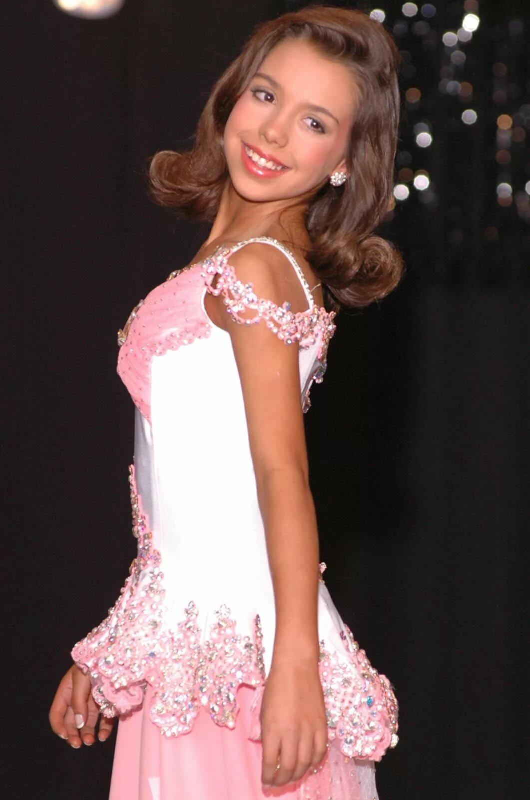 Teen beauty pageants ny — pic 11