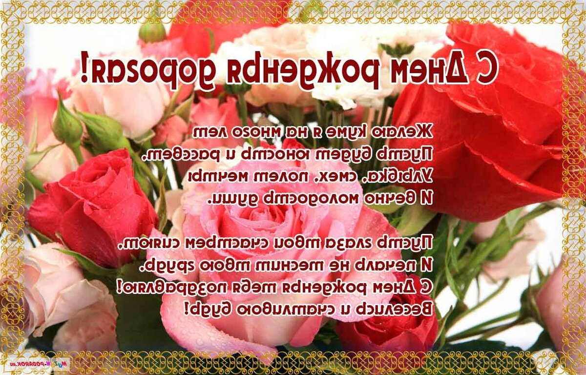 Открытки с днем рождения куме от кума прикольные яркие, открытки днем