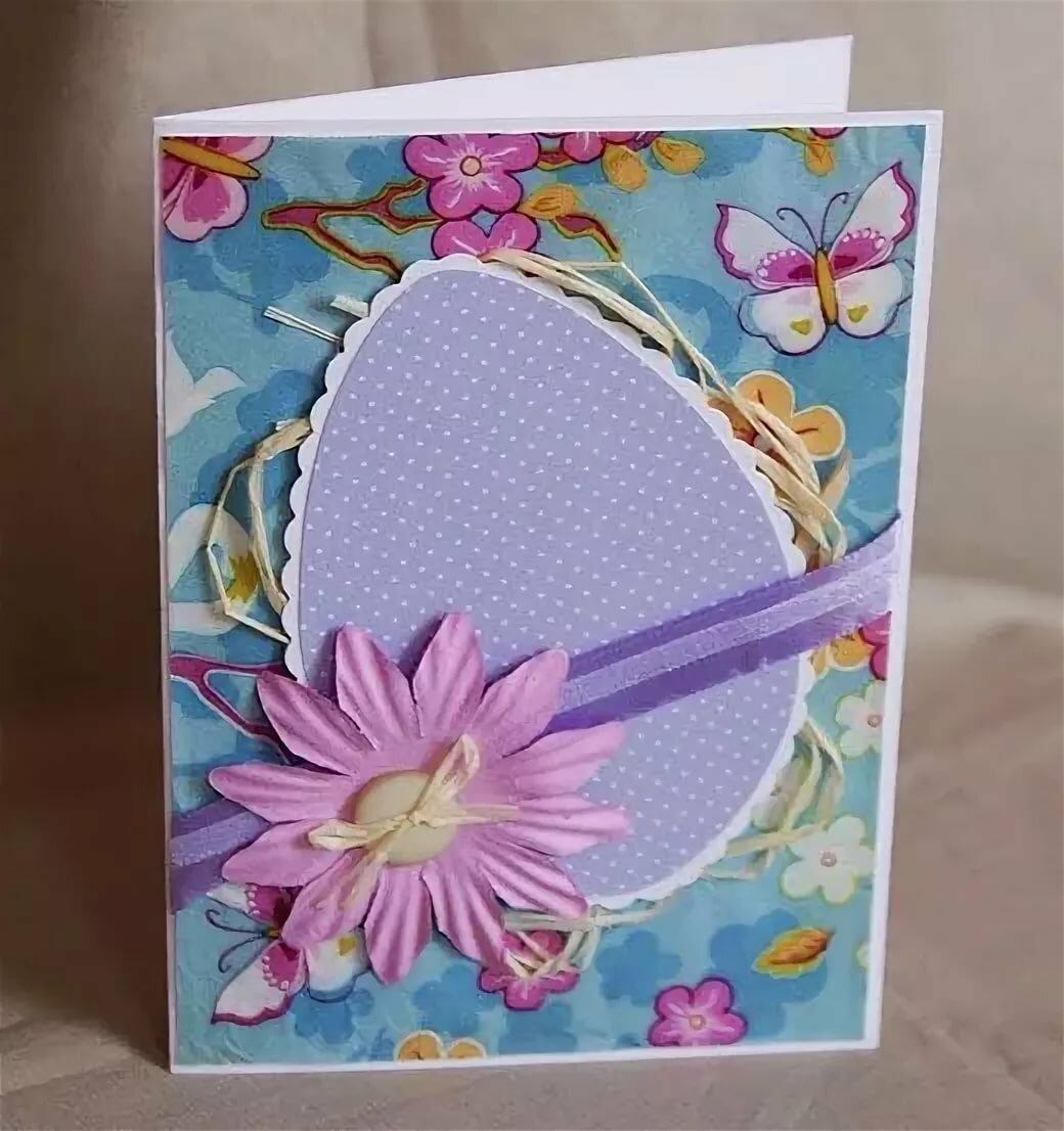Открытка пасхальная сделать, оптом открыток открытки