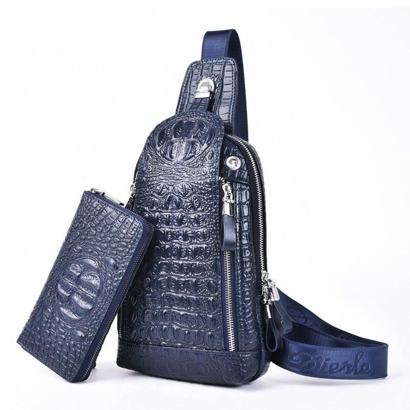 ffdf3a077063 Подробнее по Мужская сумка Alligator. Лучших изображений доски «»: 13 в г.  Подробнее по