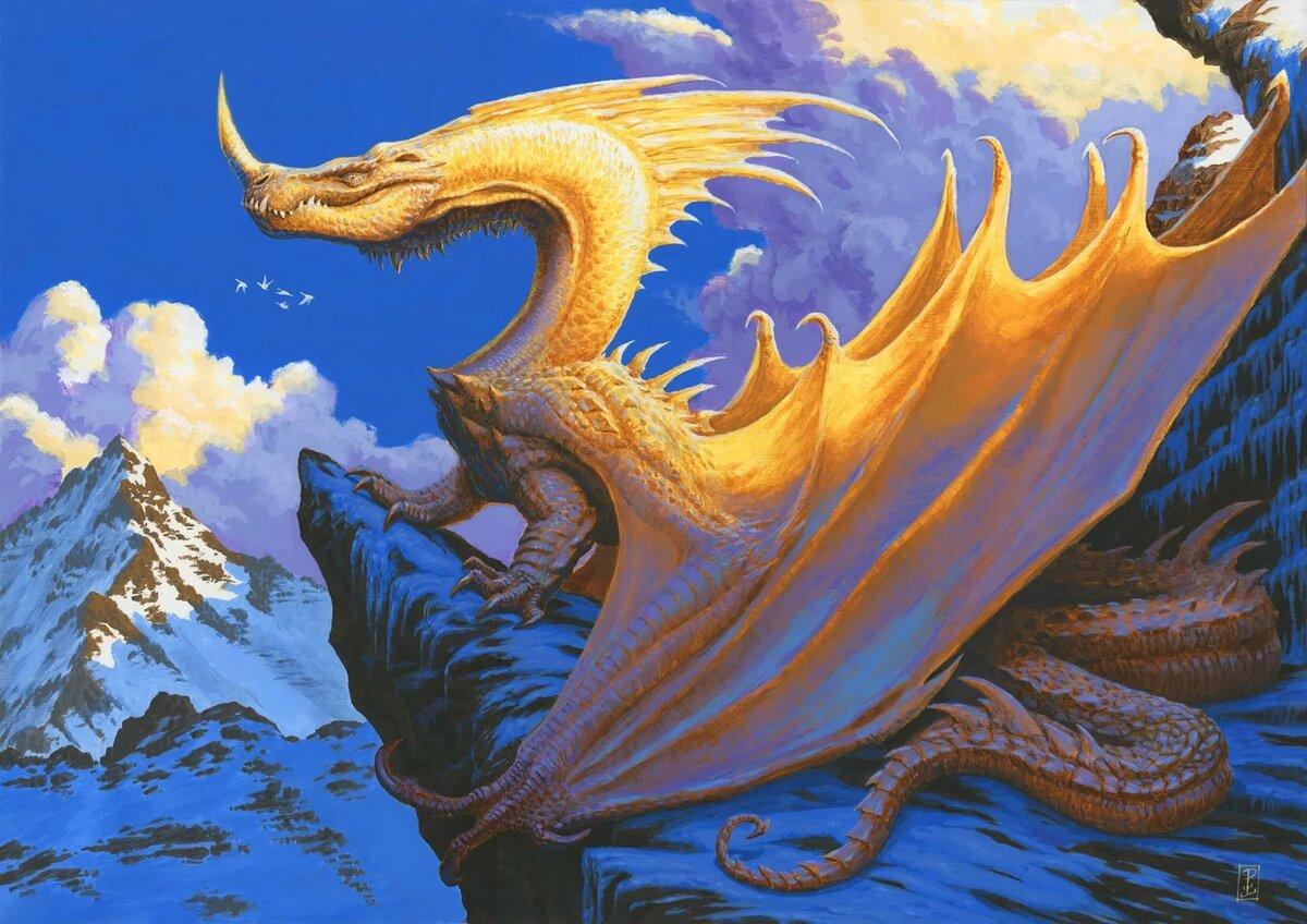 скорость картинки желтого дракона снять защиту флешки