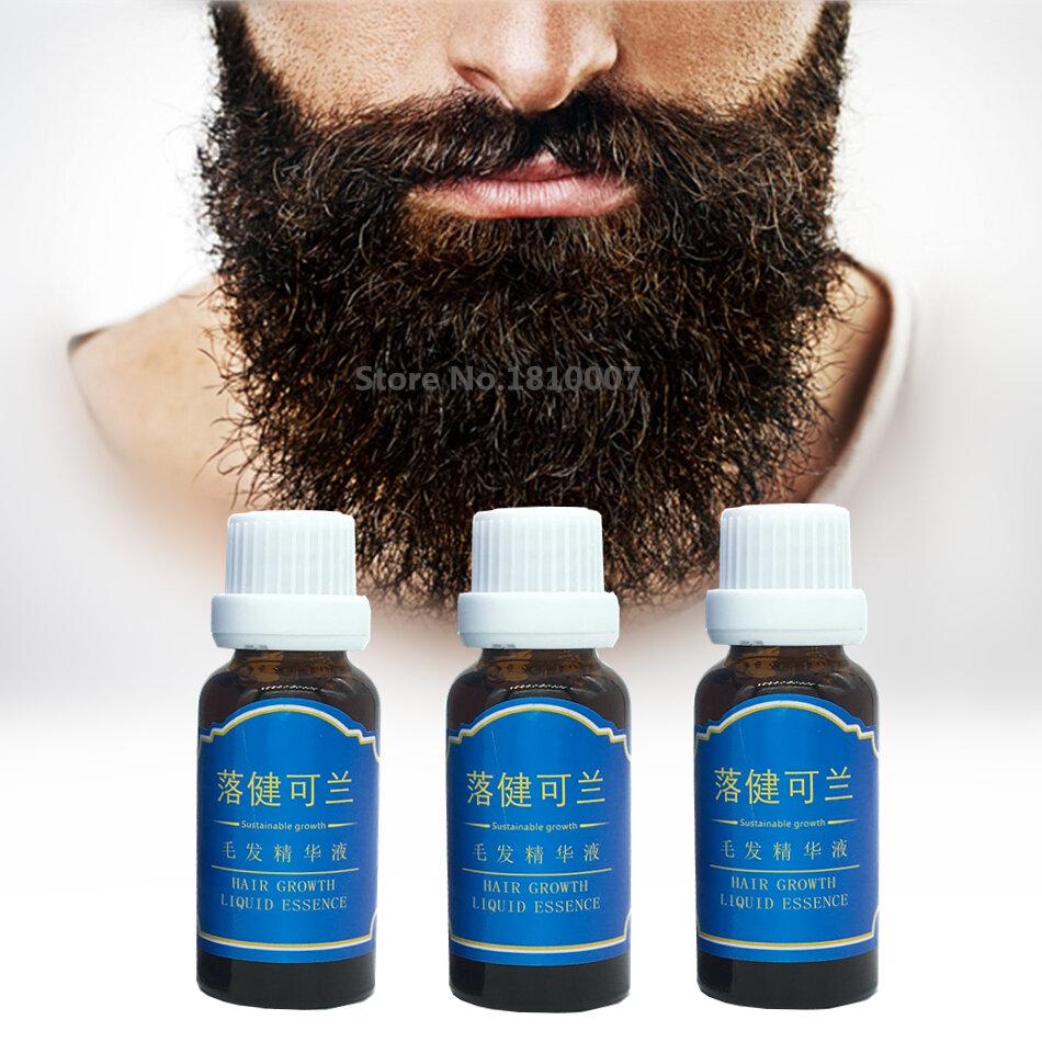 AZUMI для роста бороды в Броварах