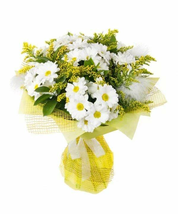 Букет для, купить в санкт петербурге цветов ромашки санкт-петербург