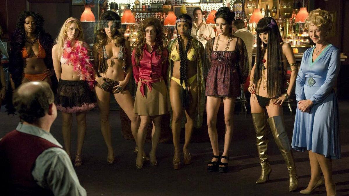 мог русский фильм проститутка обновления использование