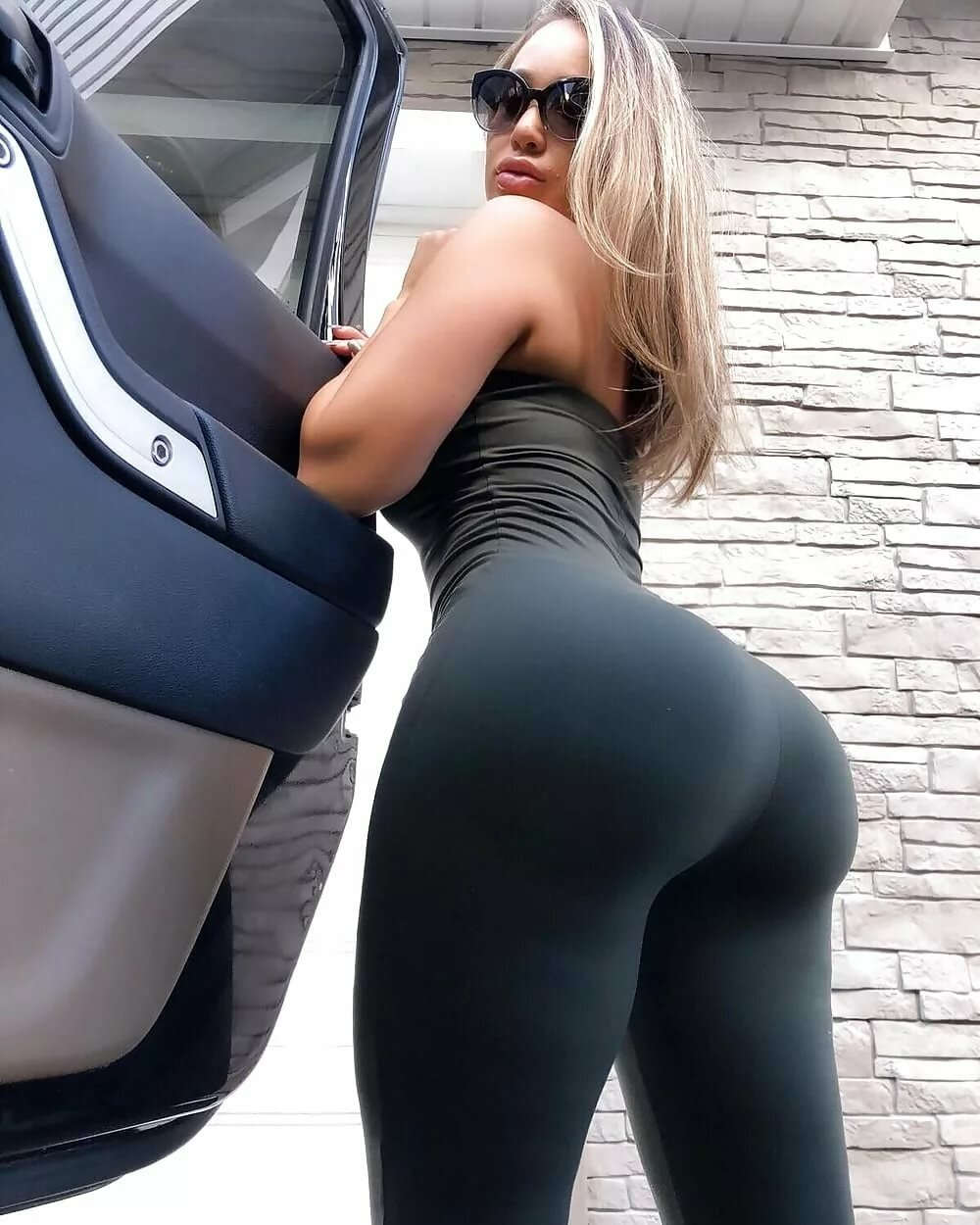 Hottest tight ass, naked little girl youtube