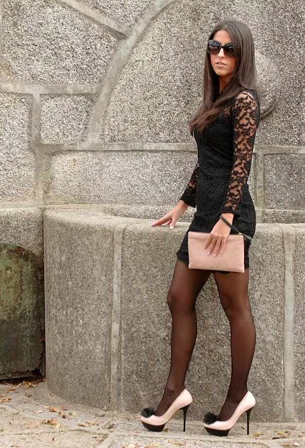 pics-i-like-wearing-pantyhose-and-high-heels-porn-with-snakes
