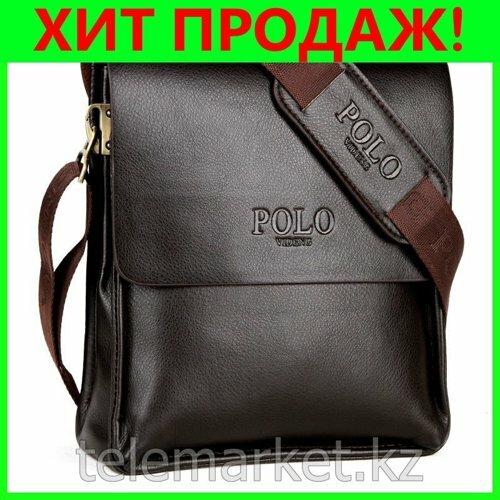 14ffa31e5dee Мужская сумка Alligator. Мужская сумка оптом от производителя с ...