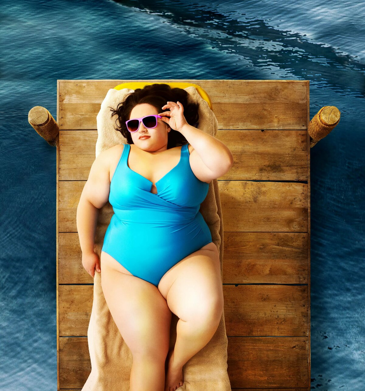 Порно сайт толстушек полненьких пышек женщин детородящего