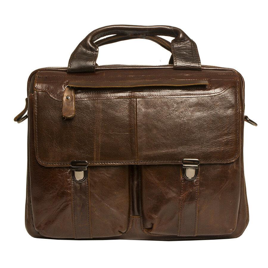 00275690fe10 http: Сумка CANADA в Сумгаите. Мужская сумка канада монреаль Подробности...  🛒 http:
