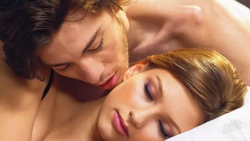 Картинки, нежная любовь картинки мужчина и женщина любовный