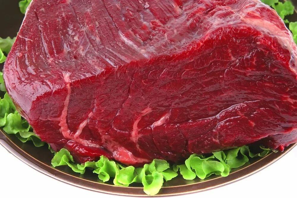 Картинки мясо говядина