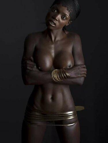 через торрент негритянки рабыни фото все кого