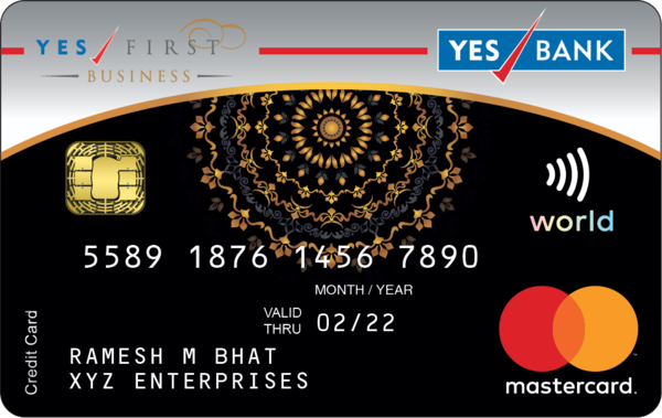 первое мурманское общество взаимного кредита онлайн