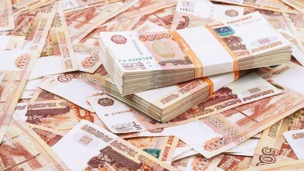 Форус банк закрывается куда теперь платить кредит