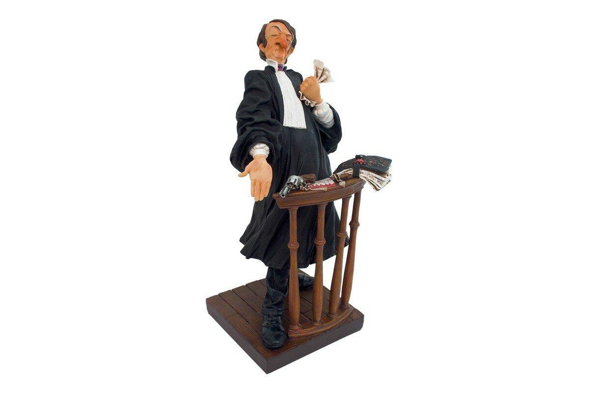 Смешных, картинки прикольный про адвоката