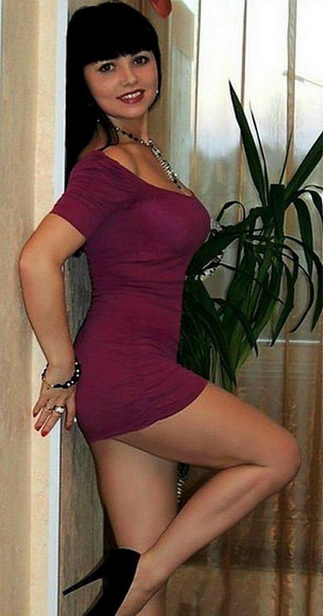 Где снять проститутку нальчике проститутки киреевска