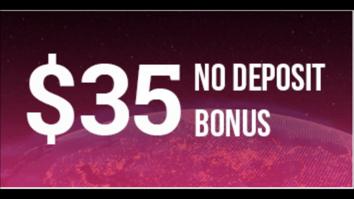 Казино онлайн от 5$ депозит